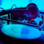 live-music-3